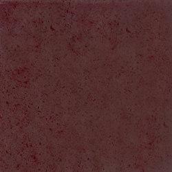Ossido – OSS/57 | Naturstein Platten | made a mano