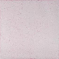 Ossido – OSS/60 | Naturstein Platten | made a mano