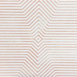Cubo – CU/16 | Naturstein Platten | made a mano