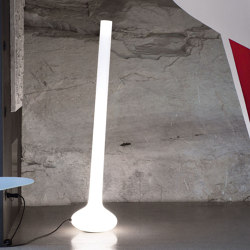 Pin | Free-standing lights | martinelli luce