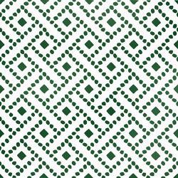 Komon – K/7 | Naturstein Platten | made a mano