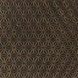 Komon Tattoo Relief – KTR11 | Natural stone panels | made a mano