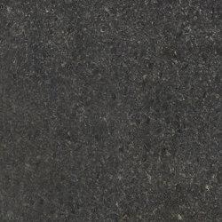 Nuda Lava – NU/1 | Naturstein Platten | made a mano