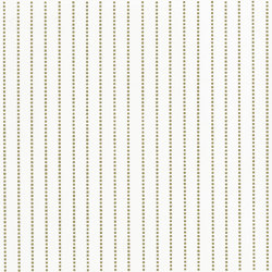 Futura – FU/1 | Naturstein Platten | made a mano