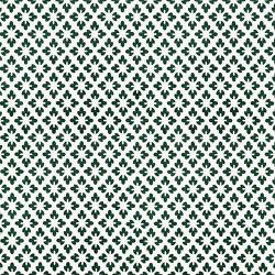 Futura – FU/104 | Naturstein Platten | made a mano