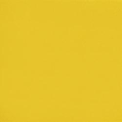 Panorama – P/48 | Naturstein Platten | made a mano