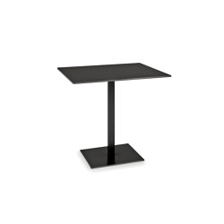 Plano Table | Dining tables | Infiniti