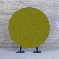 Sun of Silence™ | Paredes móviles | Wobedo Design