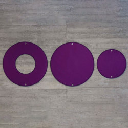 My Place Air™ | Sistemi assorbimento acustico sospensione | Wobedo Design