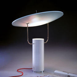 TX1   Table lights   martinelli luce