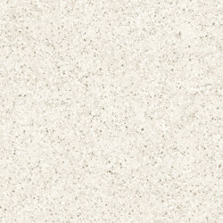 Fluorite Blanco Plus Natural | Mineral composite panels | INALCO