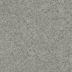 Fluorite Piedra Naturale | Lastre minerale composito | INALCO