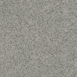 Fluorite Piedra Natural | Keramik Fliesen | INALCO