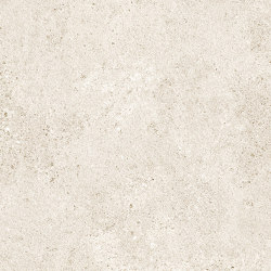 Masai Blanco Plus Bush-hammered | Mineral composite panels | INALCO