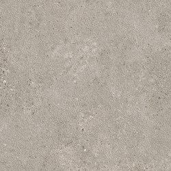 Masai Piedra Bocciardato | Lastre ceramica | INALCO