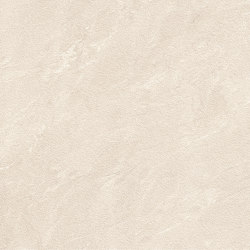 Pacific Blanco Plus Bush-hammered | Mineralwerkstoff Platten | INALCO