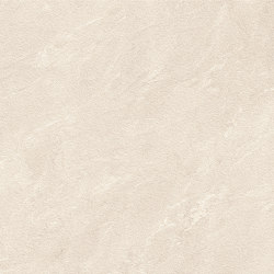 Pacific iTOP Blanco Plus Bush-hammered | Mineral composite panels | INALCO