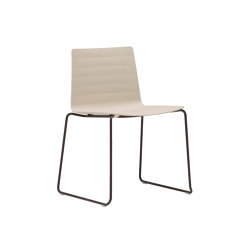 Flex Chair Outdoor SI 1322   Chairs   Andreu World