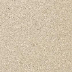 öko skin | FL ferro light sahara | Concrete panels | Rieder