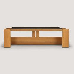 independent knucklehead bench | Bancos | Skram