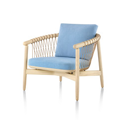 Crosshatch Chair   Armchairs   Herman Miller
