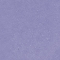 wineo PURline® Roll | Purple Rain | Rubber flooring | Mats Inc.
