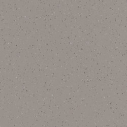 wineo PURline® Roll | Silver Grey Stars | Pavimenti gomma | Mats Inc.