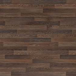 wineo PURline® Roll | Missouri Oak | Suelos de goma | Mats Inc.
