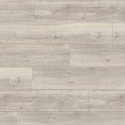 wineo PURline® Planks | Fashion Oak Grey | Rubber flooring | Mats Inc.