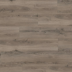 wineo PURline® Planks | Royal Chestnut Grey | Synthetic panels | Mats Inc.