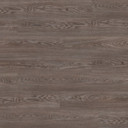 wineo PURline® Planks | Classic Oak Winter | Synthetic panels | Mats Inc.