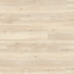 wineo PURline® Planks | Fashion Oak Natural | Planchas de plástico | Mats Inc.