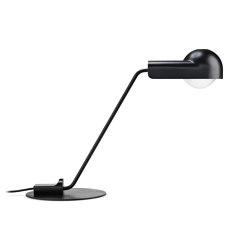 Domo | Table lights | Karakter
