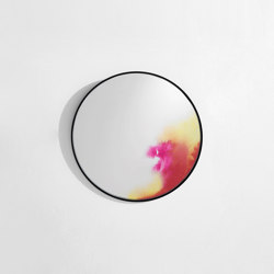 Francis   Small   Mirrors   Petite Friture