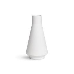 Vases   Vases   Karakter