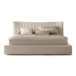 Shellon In | Beds | Désirée