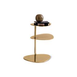 Yori | Side tables | Désirée