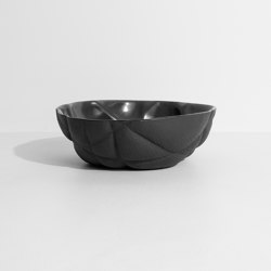 Succession | Serving bowl | Dinnerware | Petite Friture