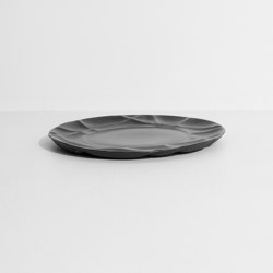 Succession | Plate | Dinnerware | Petite Friture