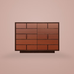Ian Cabinet | Sideboards | Ivar London