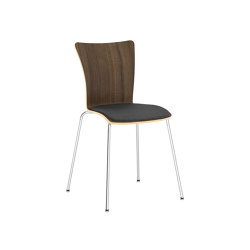 Benton Café Chair | Stühle | ERG International