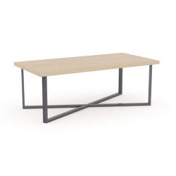 Dion coffee table | Coffee tables | ERG International