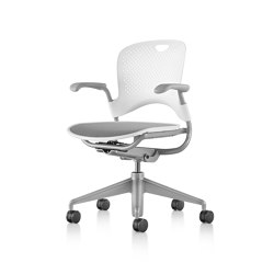 Caper Stühle | Bürodrehstühle | Herman Miller