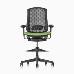 Celle Stool | Office chairs | Herman Miller
