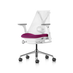 Sayl Chair | Office chairs | Herman Miller