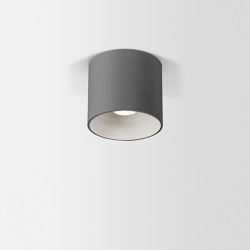 RAY 1.0 | Lampade outdoor soffitto | Wever & Ducré