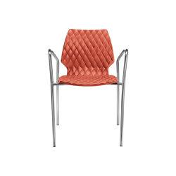 Uni 551 | Chairs | Et al.