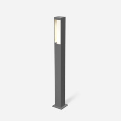 LINUS 2.0 | Outdoor floor lights | Wever & Ducré
