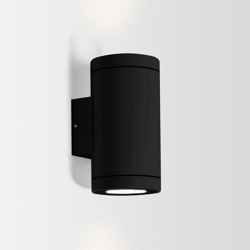 TUBE 2.0 | Outdoor wall lights | Wever & Ducré