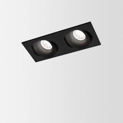 RON 2.0 | Lampade soffitto incasso | Wever & Ducré